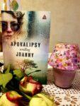 Apokalipsy według Joanny